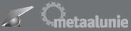 AFT RVS is aangesloten bij de Metaalunie