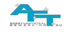 AFT RVS