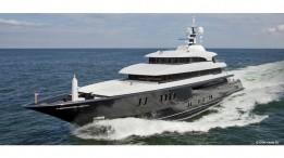 Icon Yachts 2