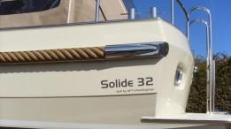 Solide 32 Uitwellingerga