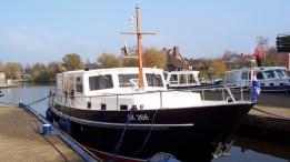 SK Jachtbouw 4
