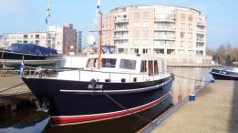 SK Jachtbouw 3