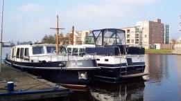 SK Jachtbouw 2