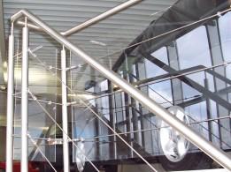 balustrades2