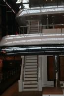 railingwerk5