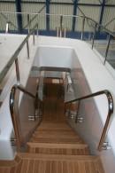 railingwerk6