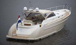 vivante yachts